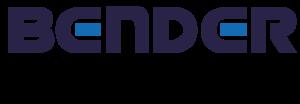 Logo Oswald Bender GmbH Kelkheim