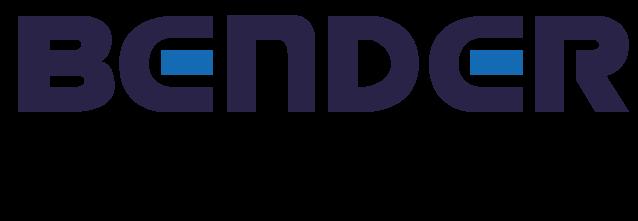 Oswald Bender GmbH