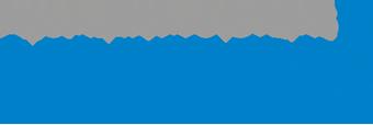 blaues Partner Logo Hueck
